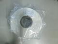 胶带THA-CT1-50