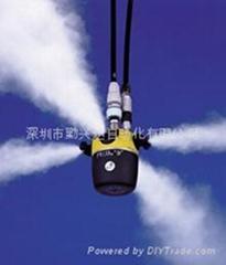 ShenzhenCycleAutomationCo.,ltd