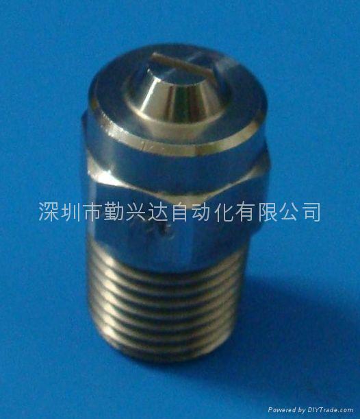 VVP8007 4