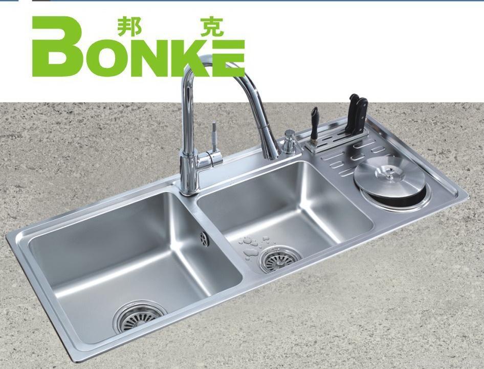 kitchen sink china