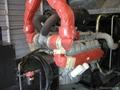 排气管隔热套 3