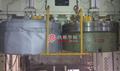 硫化机上热板隔热被,硫化机保温