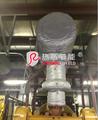 排气管隔热套 5