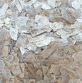 MICA FLAKES/ SCRAP / POWDER