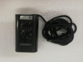 Genuine Original  45W Type-C AC Power Adapter Charger LA45NM150 HDCY5 0HDCY5