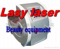 Portable E light IPL beauty equipment high quality