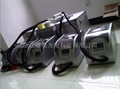 激光洗紋身機調Q洗眉機黑泥鐳射機 3