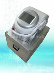 Mini IPL Haie Removal System