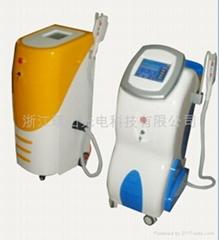 Medical Elight Skin Rejuvenation Beauty Equipment