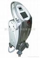 Medical Laser IPL beauty equipment