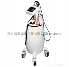 China Body Slimming Machine Factory