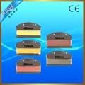 立式E光美容儀E-08,面部美容多功能美容儀 3
