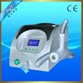 激光洗紋身銀河-V12廠家,激光洗紋身機製造廠,洗紋身機效果 1