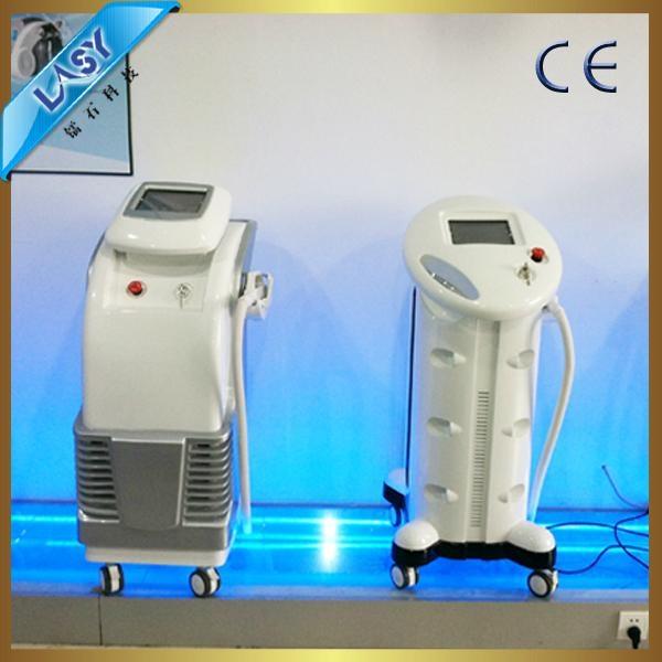 E light ipl rf photo therapy beauty salon equipment e for Salon equipment manufacturers