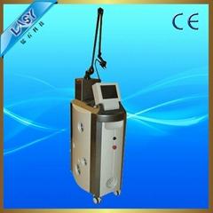 超脈衝激光治療儀,CO2激光祛