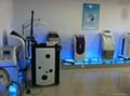 超脈衝激光治療儀,CO2激光祛痘疤治療儀,二氧化碳激光治療儀廠家 5