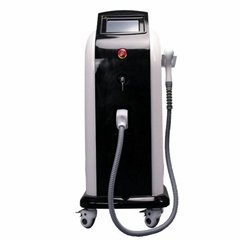 Elos Hair Removal Diode  (Hot Product - 1*)