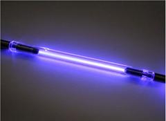 美容仪器激光光子疝灯配件多少钱