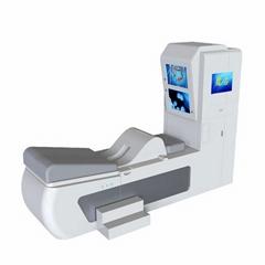 肠道SPA仪器作用-肠道清洗机-灌肠仪好处及优势-清肠仪价格