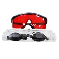 wholesale ipl goggle opt shr glasses laser eye protection goggles