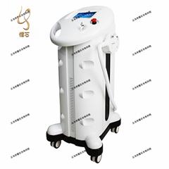 新款E光柔膚脈衝美容儀器工廠直銷價格實惠