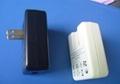 銷售5V1A USB鋰電池充電器  3