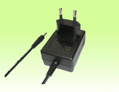 Sell 12W Series Wall mount power  Adapter (GS plug) 3