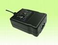 銷售15W桌面式開關電源適配器 3