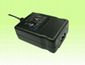 Sell 15W Series Desktop Switching AC/DC Adapters  3