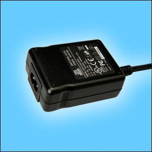 Sell 12V1.5A Desktop Switching AC/DC Adapters GEO151DA-120150