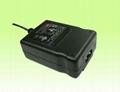 销售12V1.5A 桌面式开关电源适配器 GEO151DA-120150 3