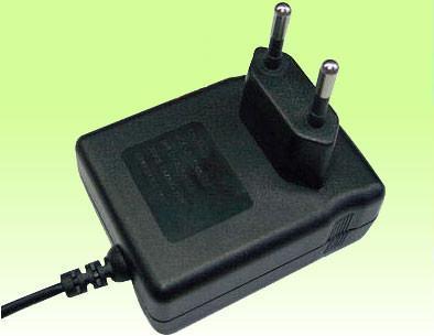 销售18W欧洲开关电源适配器 3