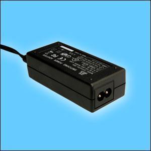 24W Series Desktop Switching AC/DC Adapters  1