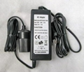60W 12V5A POWER ADAPTER for  wine cooler