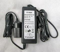 60W 12V5A 冰酒桶電源適配器