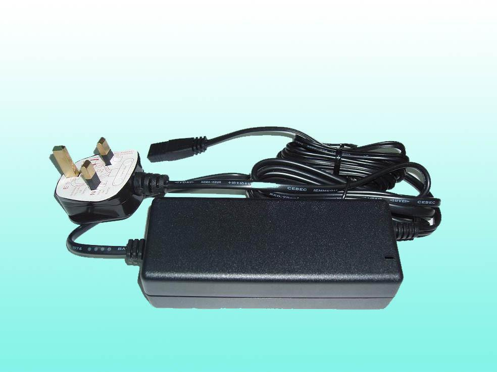 60W 12V5A POWER ADAPTER for  wine cooler 4