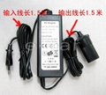 72W 12V6A POWER ADAPTER for water pump  4