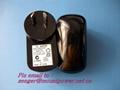 销售澳规USB充电器 MTP0