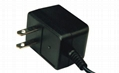Sell  5W Power adapter (US plug)