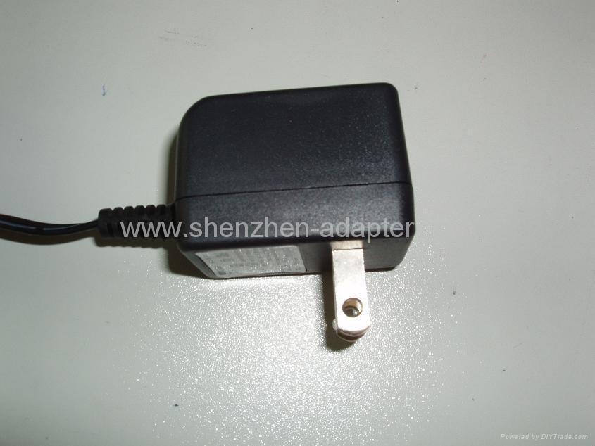 Sell 5v1a US power adaptor 3