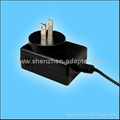 Sell 5v1a US power adaptor 4