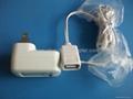 銷售5V1A USB充電器 5