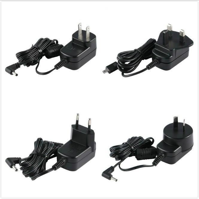 Sell 12V0.5A Wall mount type switching power supply  1