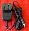 Sell 12V0.5A Wall mount type switching power supply  2