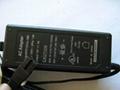 72W 12V6A 冷酒器電源