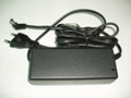 60W 12V5A POWER ADAPTER for Mini-fridges