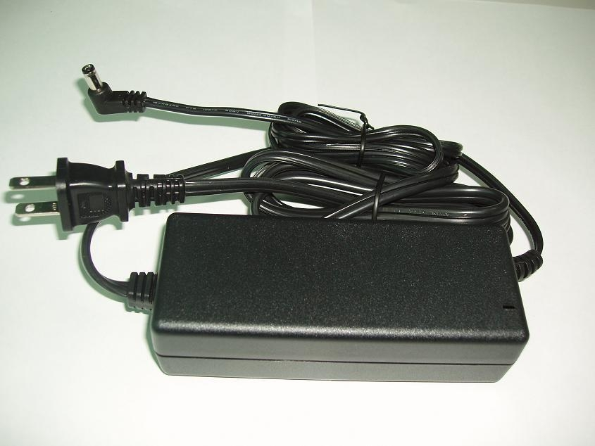 60W 12V5A POWER ADAPTER for Mini-fridges 2