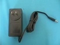 Sell 24W INTERCHARGEABLE PLUG switching power supply 3