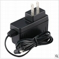 Sell 12W UL switching power supply