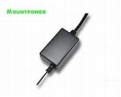 销售15w桌面式开关电源-A